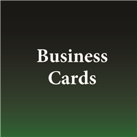 Better deal printing toll free 855 977 4689 business cards colourmoves